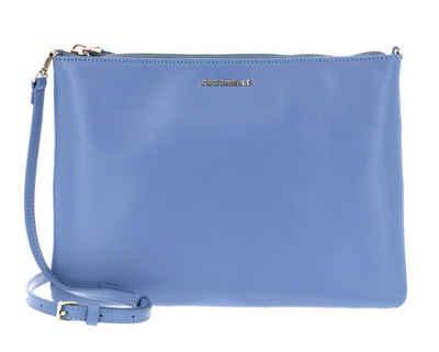 COCCINELLE Clutch »Mini Bag«