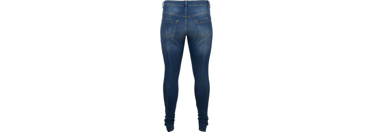 Zizzi Jeans Günstige Spielraum Store Beliebte Online Perfekte Online 2018 Unisex Günstig Online qOTsc