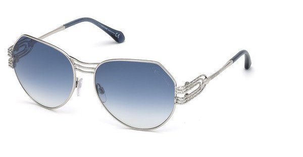 Roberto Cavalli Damen Sonnenbrille » RC1064«