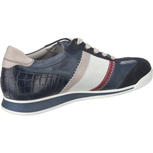 LLOYD AARON Sneakers Low
