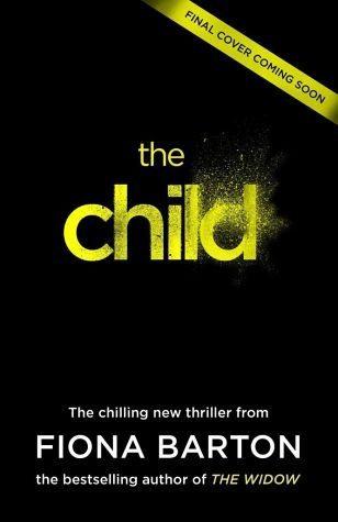 Broschiertes Buch »The Child«