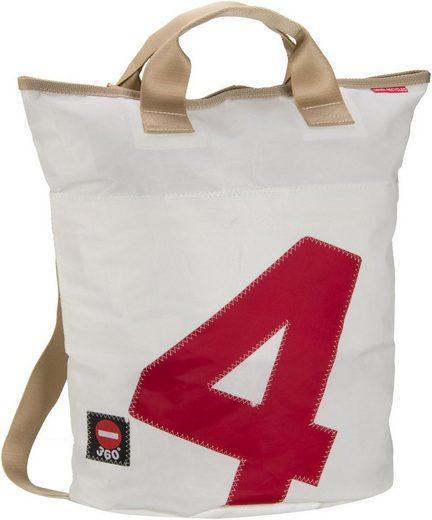Daypack 360grad Daypack Daypack »rucksacktasche« »rucksacktasche« 360grad 360grad »rucksacktasche« Rucksack Rucksack Rucksack xwaCEERqP