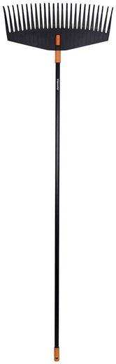 FISKARS Laubbesen »L«, 49 cm Arbeitsbreite