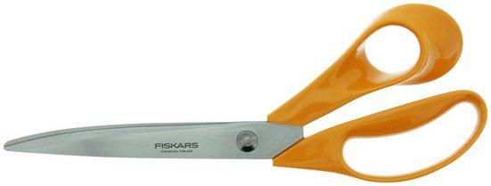 FISKARS Universalschere »S94«, 20 cm Schneidklingenlänge