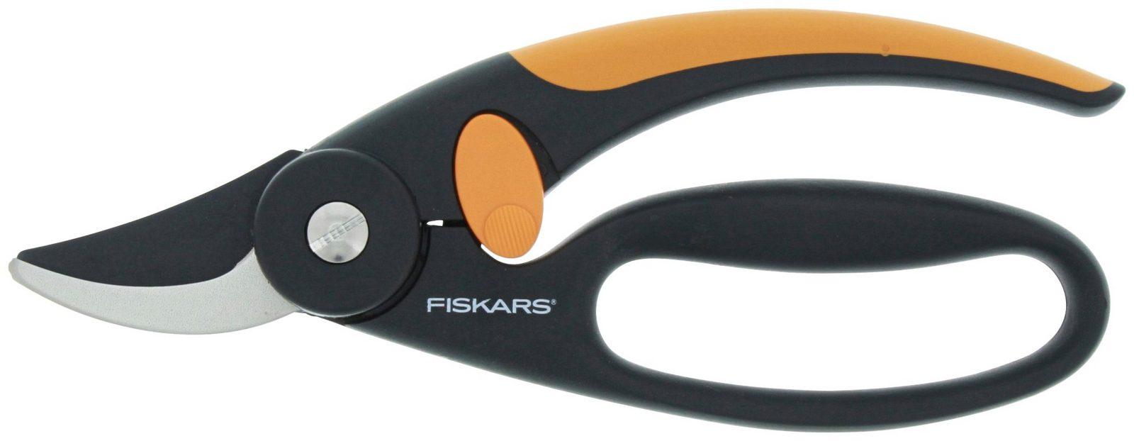 FISKARS Gartenschere »Bypass P44«, für frisches Holz bis zu Ø 2 cm jetztbilligerkaufen