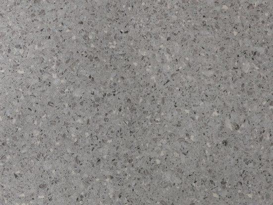 Andiamo Vinylboden »PVC Space«, verschiedene Breiten, Meterware, Stein-Optik