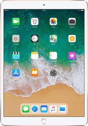 """» iPad Pro 105"""" Wi-Fi + Cel..."""
