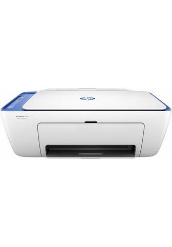 HP »DeskJet 2630« Daugiafunkcinis spausdi...