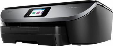 HP ENVY Photo 7130 All-in-One-Drucker Multifunktionsdrucker