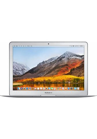 Ноутбук Air ноутбук (338 cm / 133 Zoll...