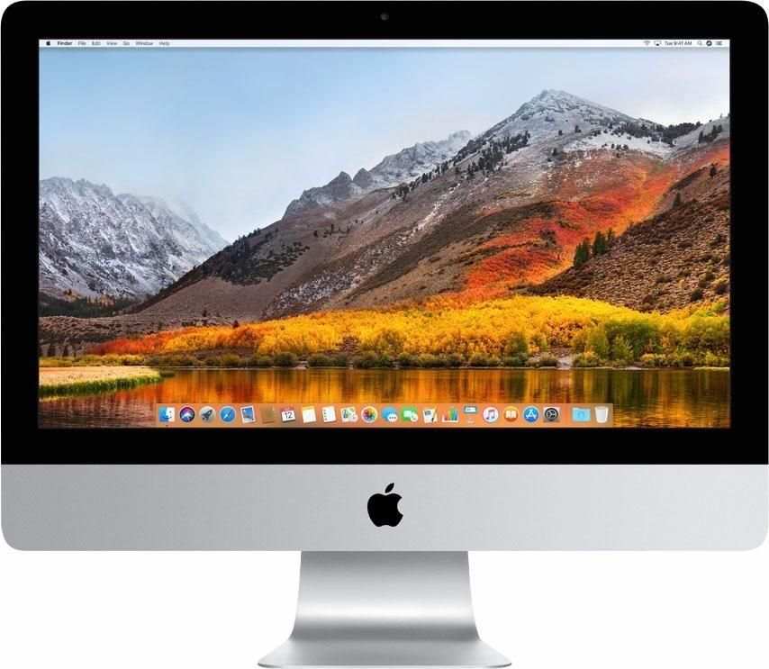 apple-imac-cto-mndy2d-a-intel-core-i5-54-6cm-21-5-1-tb-fd-16-gb-silber.jpg?$formatz$