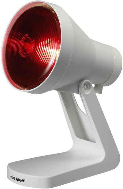 Efbe-Schott Infrarotlampe »SC IR 812 ZS«