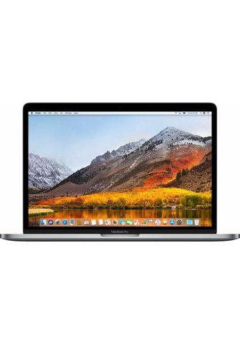 APPLE Nešiojamas kompiuteris Pro Touchbar CT...