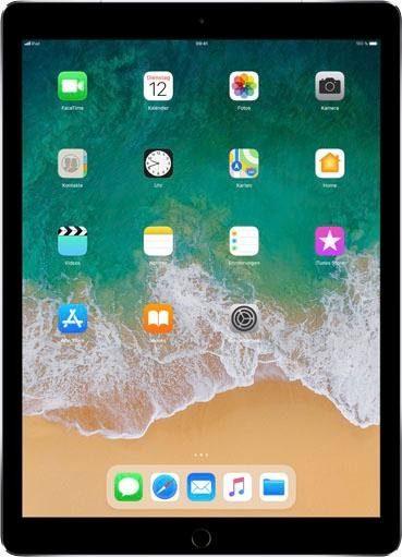 "Apple iPad Pro 12,9"" Wi-Fi + Cellular 256GB"