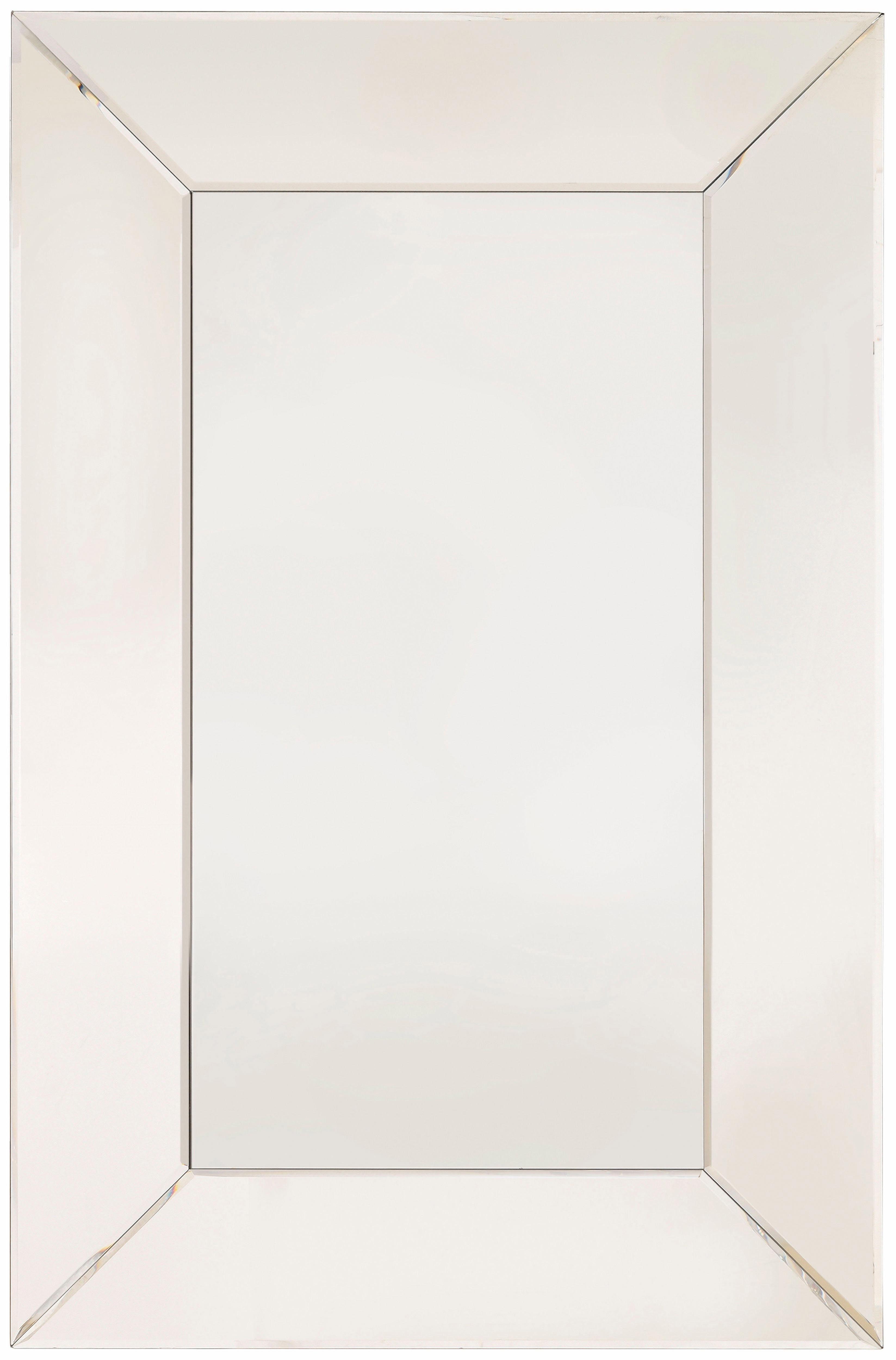 Premium collection by Home affaire Spiegel »Sunningdale«