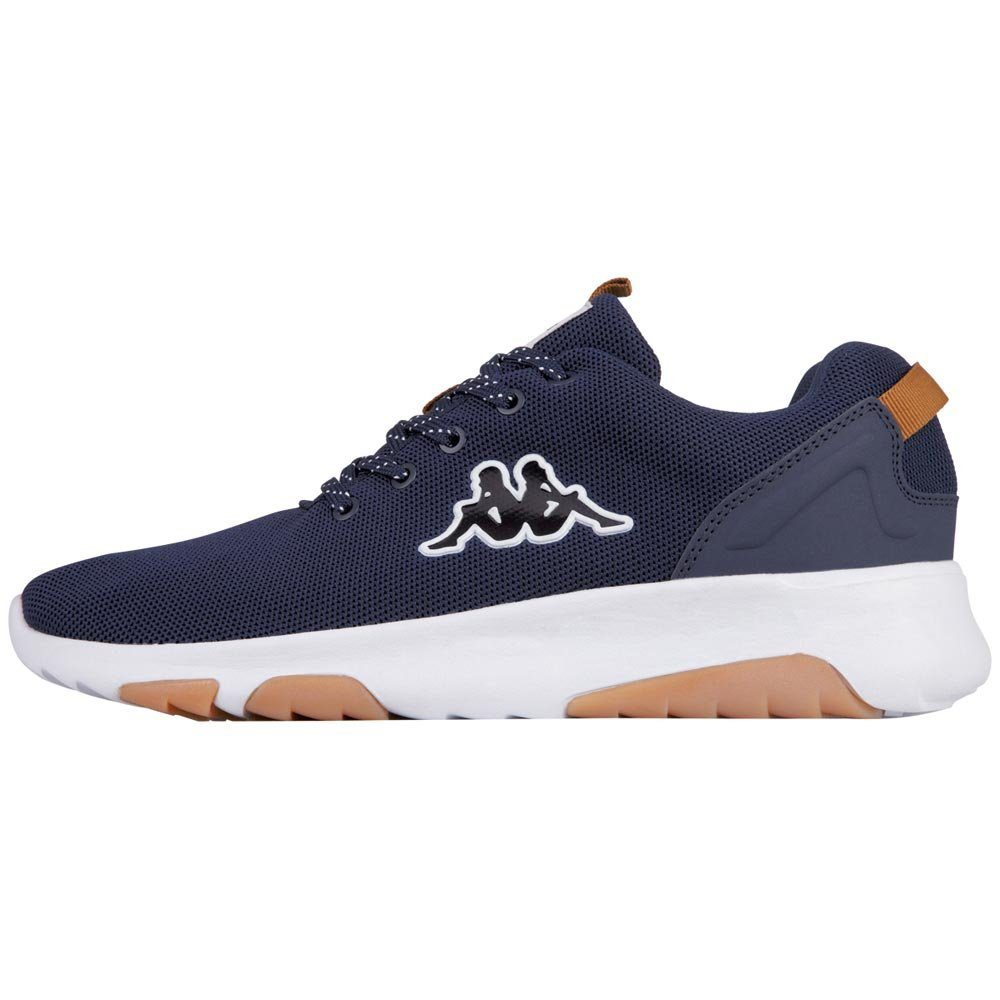 KAPPA Sneaker RESULT online kaufen  navy#ft5_slash#white