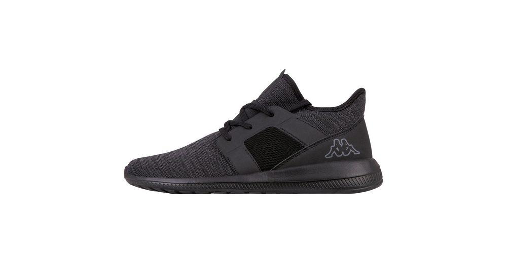 KAPPA Sneaker AMUN II Authentisch Zu Verkaufen J0R5N4f8Np
