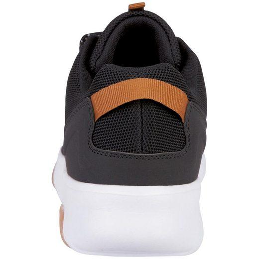 »result« Sneaker Sneaker »result« Kappa Kappa Kappa »result« »result« Sneaker Sneaker Kappa Kappa 8AqSIAx