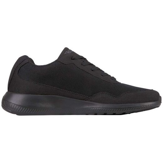 Artikel Kaufen Black nr Sneaker 3667363499 Schuh pink Online Kappa Federleichter Follow Oc qYw0CO0
