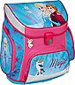 Scooli Schulrucksack »Campus Up Frozen - Magic« (Set), Bild 16
