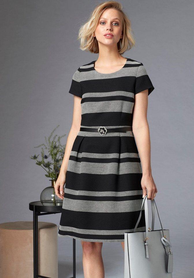 guido maria kretschmer cocktailkleid online kaufen otto. Black Bedroom Furniture Sets. Home Design Ideas