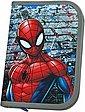 Scooli Schulrucksack »Campus Up Spiderman« (Set), Bild 11