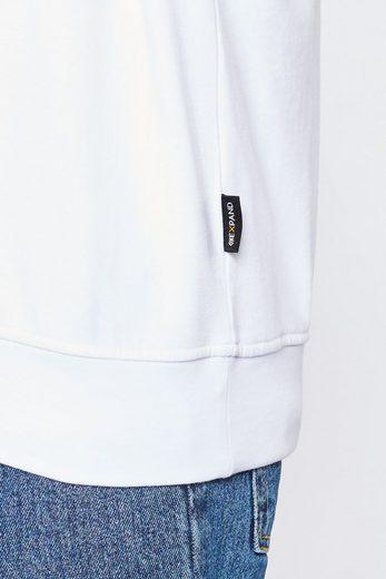 EXPAND 1305900 Herren Arbeits Sweatshirt