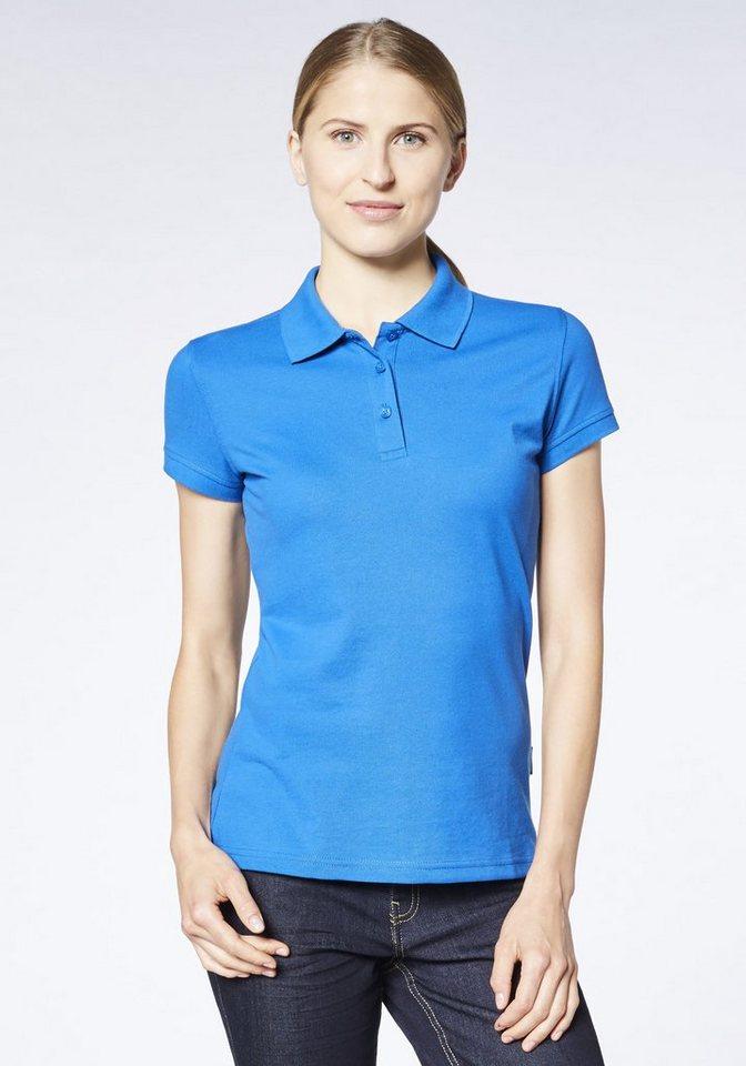 Expand Arbeits Poloshirt »aus strapazierfähigem Material« online ... df6d8dddc2