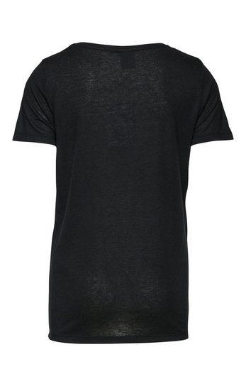 Ichi T-Shirt JASMIN V