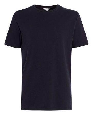 Next Hochwertiges T-Shirt