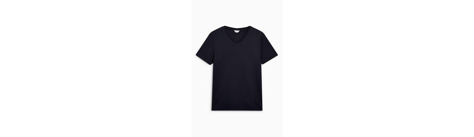 Billig Verkauf Manchester Billige Neueste Next Hochwertiges T-Shirt mit V-Ausschnitt Auslass 100% Garantiert Professionelle Online 9hikxrsNG0