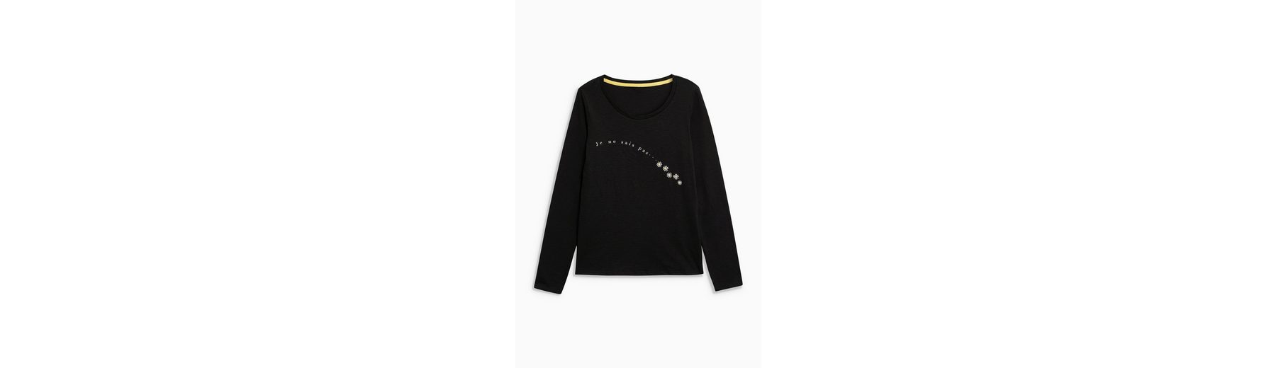 Next T-Shirt mit Print Bestellen Günstigen Preis j0juS