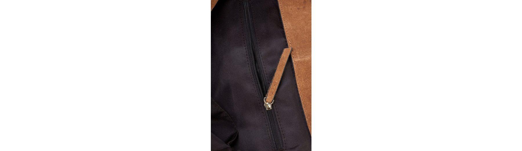 Next Hobo-Tasche aus Veloursleder Ausgezeichnet Zum Verkauf mAKrngRfcI
