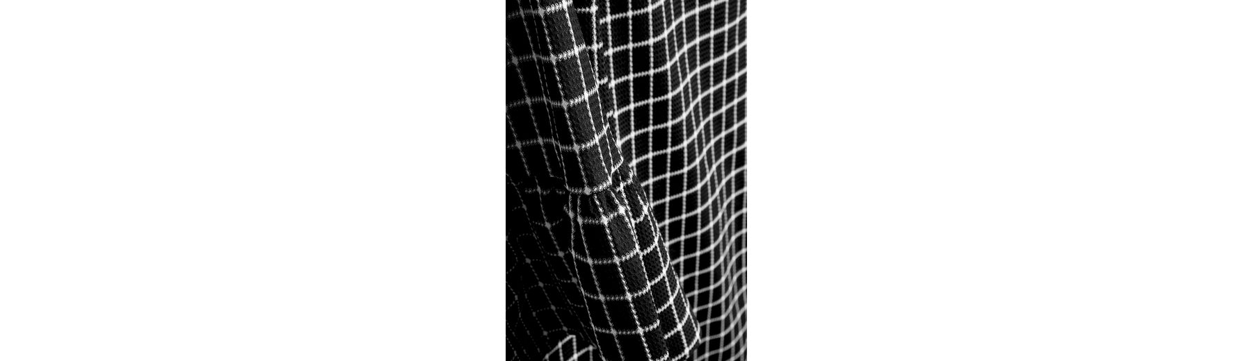 Next Kleid mit Gitterkaro Freies Verschiffen Nicekicks Ja Wirklich Rabatt Perfekt Angebote Günstig Online Auslauf zFTfxH7K