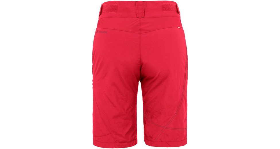 VAUDE Shorts VAUDE Tamaro Hose VAUDE Shorts Hose Tamaro Shorts Women Women Hose Tamaro Women 17w1rzUA