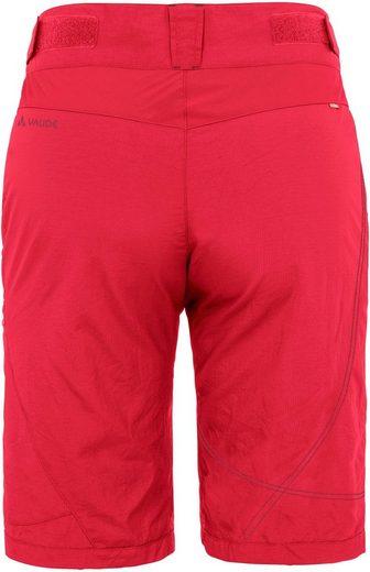VAUDE Hose Tamaro Shorts Women