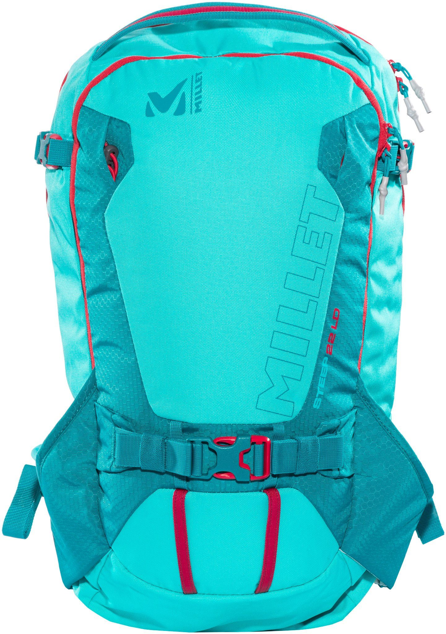 Millet Wanderrucksack »Steep 22 Backpack Women«