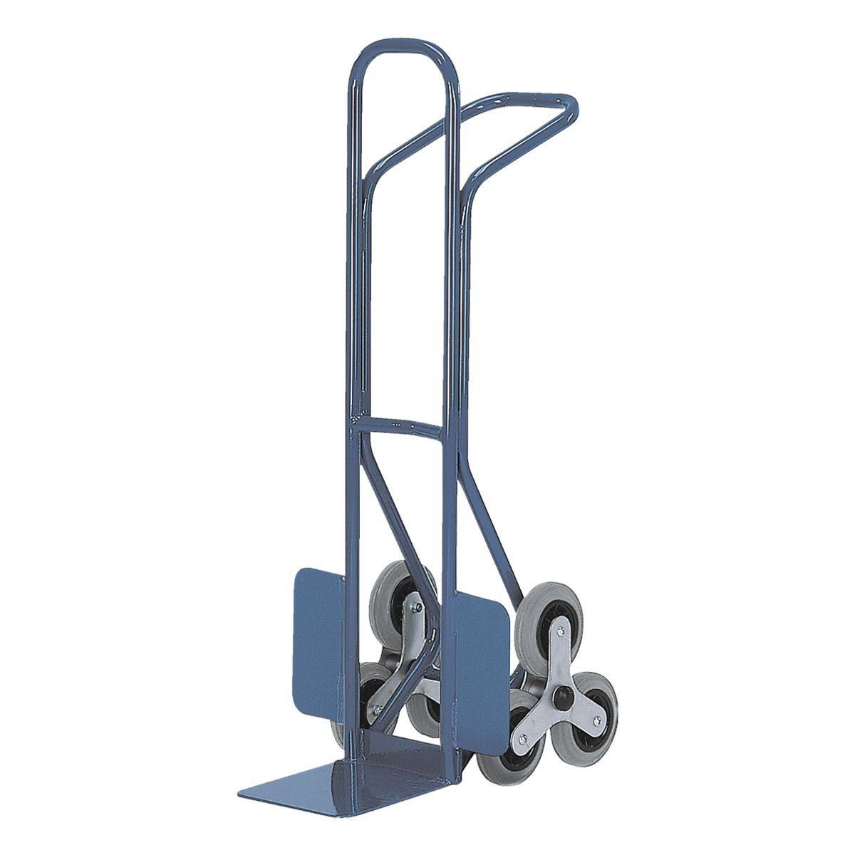 ROLLCART Junior-Treppenkarre