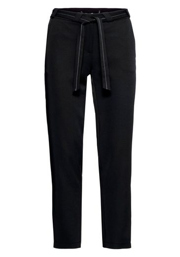sheego Style Anzughose