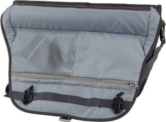 Tatonka Shoulder Bag Shoulderbag