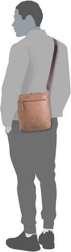 Cargo Notebooktasche / Tablet Cargo503 4922 RV-Umhängetasche M