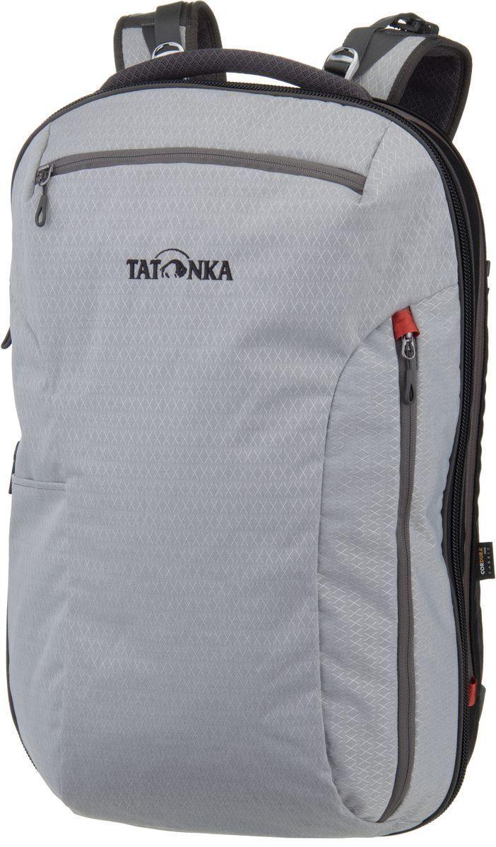 Daypack Rucksack Travel Tatonka® Pack« »2in1 78wFFq1v