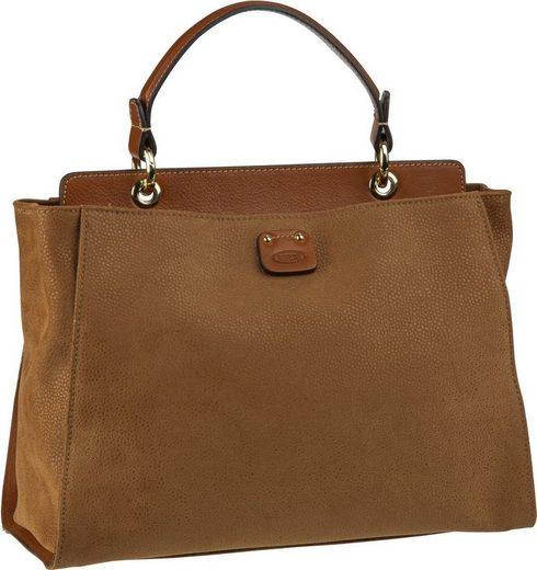Bric's Handtasche Life Damentasche 3653