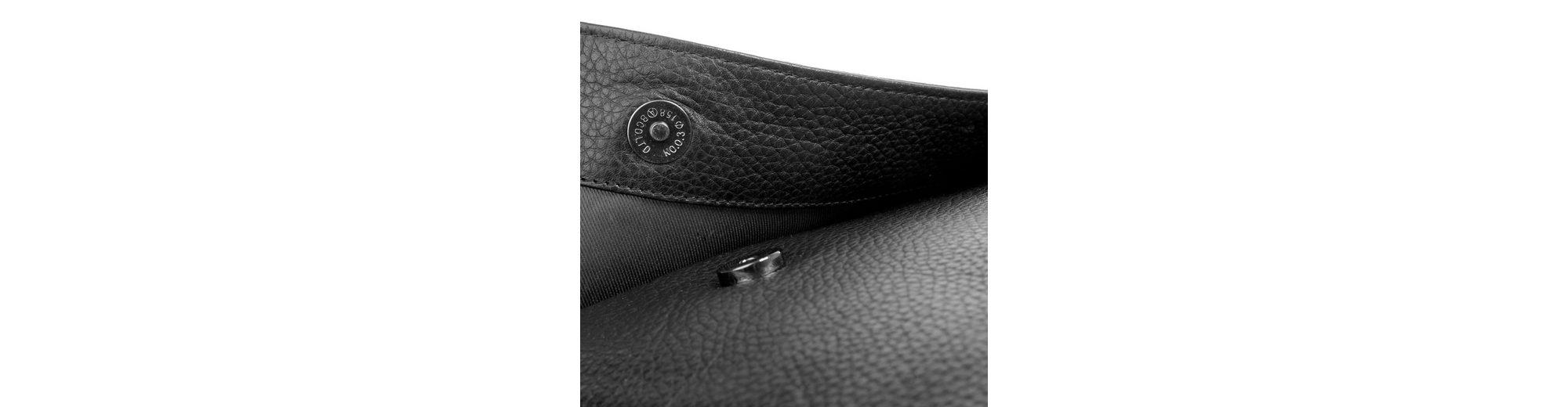 Bugatti Messenger Bag CITTA Zum Verkauf Online-Verkauf y7CWTzr9