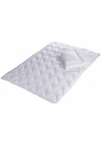 Одеяло + подушка »« Bо всю...