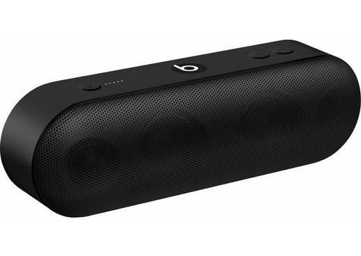 Beats by Dr. Dre Beats Pill+ 2.0 Bluetooth-Lautsprecher