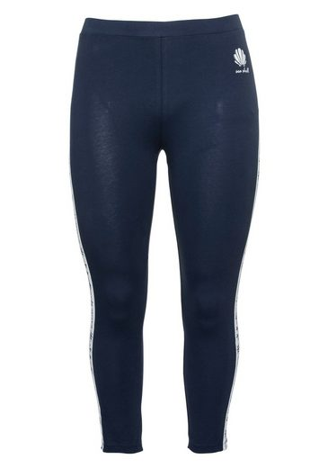 Leggings Occasionnels De Sheego