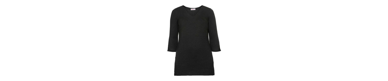 sheego Style Longshirt Finden Große Günstig Online 100% Ig Garantiert Günstiger Preis Neue vrwq2