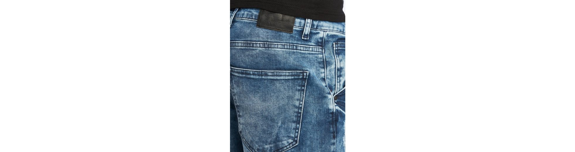 Just Rhyse Relax-fit-Jeans Jog Preiswerte Qualität ng2NMy24Z