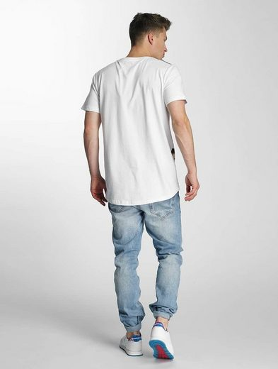 Just Rhyse T-Shirt Oliver